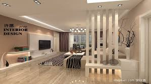 livingroom agreeable half wall room divider ideas parion surripui net for bedroom diy studio