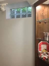 best basement lighting. Basement Lighting Solutions Medium Size Of Light For Inside Best Home