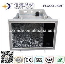 400w metal halide fitting 400w metal halide fitting suppliers and 400w metal halide fitting 400w metal halide fitting suppliers and manufacturers at alibaba com