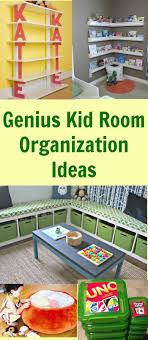 kids organization furniture. 2018 Organization For Kids Rooms \u2013 Lifestyle Furniture Bedroom Sets