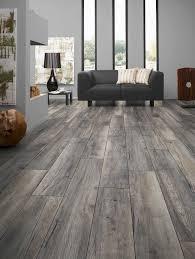 F Modern Lowe Hardwood Floor Design Vinyl Flooring Maple Wood Gray  Installation Cost Underlayment For Refinishing Caster Real Click