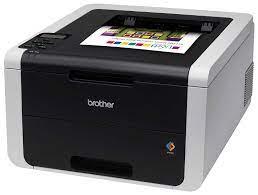 อยากลงทุนกับ เครื่องพิมพ์เลเซอร์ ดีๆ ซักตัว  แต่ยังไม่สามารถตอบได้ว่าจะซื้อรุ่นไหนใช่มั้ย? - Laserprintthai
