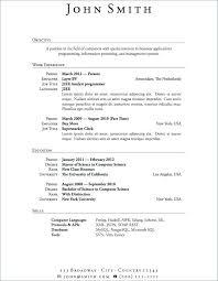 resume for graduate school examples sample resume for graduate school davidkarlsson