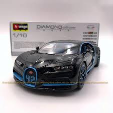 The divo 2020 has a length of 4641mm, width of 2018mm, height of 1212mm and a wheelbase of 2711mm. Bugatti Carloverdiecast