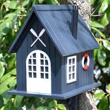 Birdhouse Birdhouse Designs