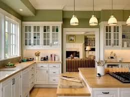 kitchens with white appliances and white cabinets. Kitchen:White Kitchen Backsplash Ideas White Cabinets Gray Countertop Kitchens 2017 Black With Appliances And