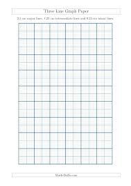Recent Posts Quadrant One Graph Paper 4 Pdf 1 Threestrands Co