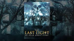Light Downloads Movies The Last Light Full Horror Movie