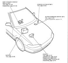 picture_3671 clutch safety switch wire location? honda tech honda forum on 2006 honda civic lx wiring diagram
