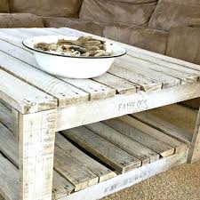 whitewash wood furniture. White Wash Wood Furniture Whitewash A Pallet Table How To Yourself . T