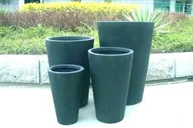 full size of big ceramic pots for plants india lots flower wide planting large outdoor garden