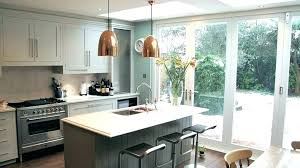 kitchen bar lighting fixtures. Breakfast Bar Lighting Charming Kitchen Island Lights Light  . Fixtures R