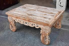 whitewash furniture diy. Topic Related To Whitewash Coffee Table White Wash Wood Dining Furniture Stain Washed Diy U