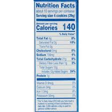 sugar unbleached enriched flour wheat niacin reduced iron thiamine mononitrate vitamin b riboflavin b2 folic acid