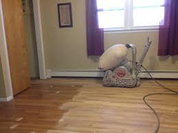 dustless hardwood floor refinishing syracuse
