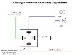 pico relay wiring diagram on images free download new 5 post free 4 Pin Relay Wiring Diagram pico relay wiring diagram on images free download new 5 post free download