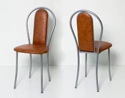 Столы и <b>стулья</b> :: <b>Стулья</b> и табуреты :: <b>Стул Венский М</b>(<b>Бител</b> ...