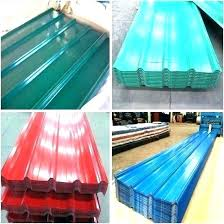 cardboard sheet home depot smart siding china colored corrugated metal roofing sheet lap plastic sheets clear