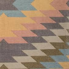 pink kilim rug elegant indoor outdoor rug faded rug west elm hot pink kilim rug