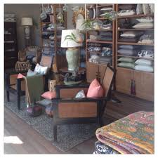 an interiors addict s guide to homewares shopping in bali the