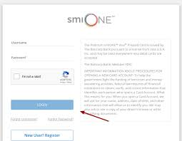 We did not find results for: Cardholderweb Smionecard Com Smione Account Login Process Login Link