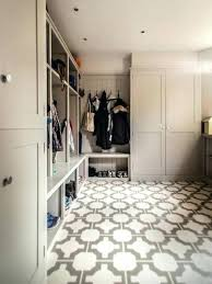 flooring for laundry room best flooring for laundry room mid sized country u shaped vinyl floor