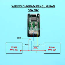 wiring diagram 17 excelent amp meter shunt wiring diagram picture volt amp meter wiring diagram full size of wiring diagram excelent amp meter shunt wiring diagram picture inspirations jual dual