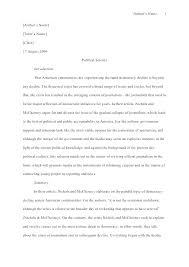 Apa Format Essay Example Paper Apa Format For Essay Format Essay Example Paper Formal