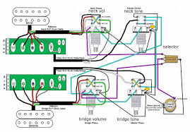 need help wiring for pickups click image for larger version triple shot 4 push pulls jpg
