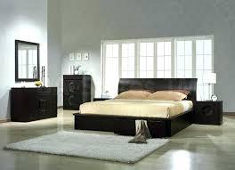 cheap queen bedroom furniture sets. Concept Latest Bedroom Set Sets In Pakistan \u2013 Kosziub Of Cheap Queen Furniture
