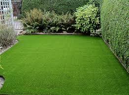 garden design create a low