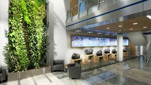 interior design for office space. Noble Luxury Commercial Interior Design Amp Office Space Planning In For I