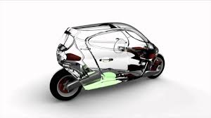 10 05 2017 lit motors c1 una gran solución para movilizarte