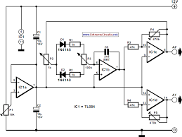 wiring diagram maker wiring diagram and schematic design wiring diagram maker diagrams base electrical