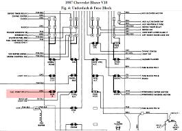 wiring diagram 1985 blazer wiring diagram split wiring diagram 1985 blazer wiring diagram perf ce 1985 blazer wiring diagram wiring diagrams konsult wiring diagram