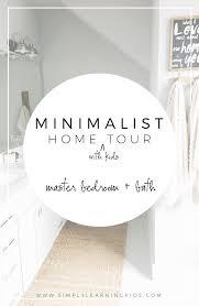 Minimalist Home Tour Master Bedroom.png?fitu003d600,918