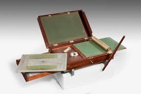 century office equipment. picture century office equipment