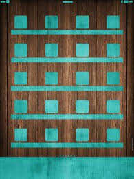 ipad mini wallpaper cool wallpaper pretty backgrounds wallpaper backgrounds iphone backgrounds iphone wallpapers typography wallpaper