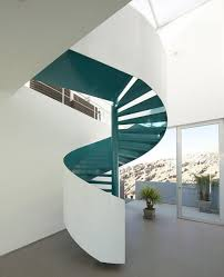 Best Spiral Staircase Stylish Exterior Spiral Staircase The Best Design For Your Home