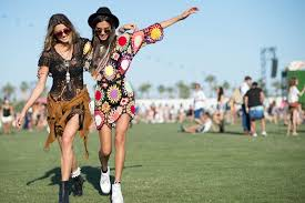 festival ready what to wear these 3 clothing s in los angeles will help eventbo