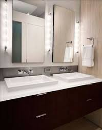 lighting for bathroom mirrors. Bar Lighting Upgrade - These Bright, Style Lights Are Great For Makeup And Task Bathroom Mirrors G