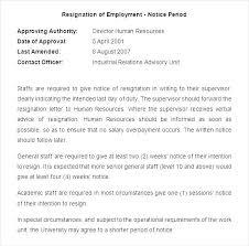 Employee Notice Of Suspension Template Preventive Employer