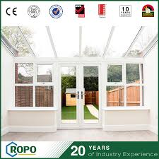 china pvc door exterior front entry