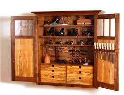 Cabinets For Workshop 23 Best Images About Tool Cabinets On Pinterest Hand Tools