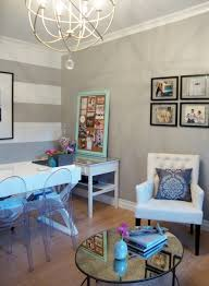 convert garage to office. garage converted into a home office convert to t