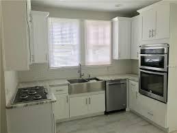 Appliances Tampa 802 E Virginia Ave Tampa Fl 33603 Mls T2894018 Redfin