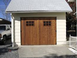 10 ft garage door10 Foot Garage Door  Wageuzi