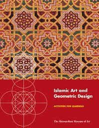 Islamic Art And Architecture The System Of Geometric Design Islamic Art And Geometric Design By Baraahmelhem Issuu