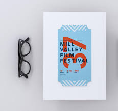 examples of poster board projects 55 best creative poster ideas templates tips venngage