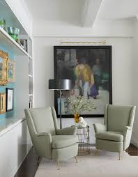 transitional style family room family room transitional with large wall art casual elegance built in on transitional style wall art with transitional style family room family room transitional with vase